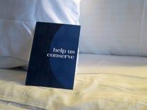 Almohadillas Fotografía de archivo libre de regalías