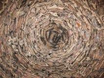 Almonacid de Toledo, Castiglia ls Mancha, Spagna Fotografia Stock Libera da Diritti