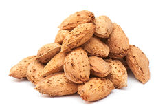 Free Almond Royalty Free Stock Photography - 15873167