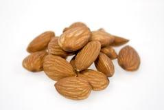 Free Almond Royalty Free Stock Photos - 8526558