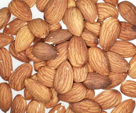 Free Almond Nuts Stock Photos - 2672973
