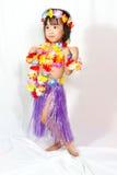 Aloha! Fotografie Stock Libere da Diritti