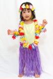 Aloha! Fotografia Stock