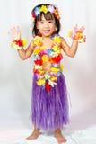 Aloha! Royalty Free Stock Photos