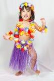 Aloha! Stock Photos