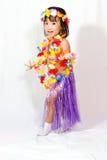 Aloha! Royalty Free Stock Images
