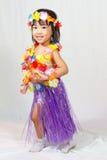 Aloha! Stock Images