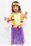 Aloha! Stock Photography