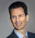 Alois, erblicher Prinz von Liechtenstein lizenzfreie stockfotografie