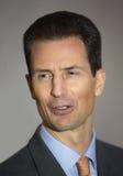 Alois, Hereditary Prince of Liechtenstein Stock Photo