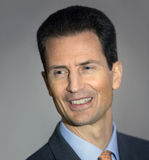 Alois, Hereditary Prince of Liechtenstein Royalty Free Stock Photography