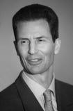 Alois, principe ereditario del Liechtenstein Fotografia Stock