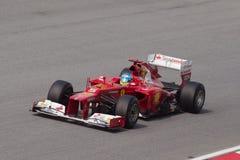 Alonso fotos de stock royalty free