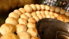 Aloo Tikki Chaat, INDIA przekąski jedzenie fotografia stock