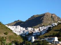 Alora, Andalusia Immagine Stock