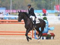 ALOWAIS Mohamed Ahmed Ali A dos UAE Fotos de Stock Royalty Free