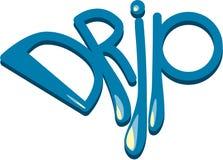Alp Royalty Free Stock Photography