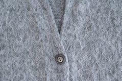 Alpaca Textile Stock Images