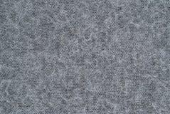 Alpaca textile Stock Image