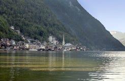Alpbach Immagini Stock Libere da Diritti