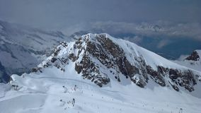 alpen Stockfotografie