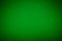 αισθητός ανασκόπηση πίνακ&alph Στοκ φωτογραφία με δικαίωμα ελεύθερης χρήσης