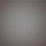 ελαφρύ μέταλλο κύκλων αν&alph Στοκ φωτογραφία με δικαίωμα ελεύθερης χρήσης