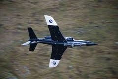 Alpha Jet Fotografía de archivo libre de regalías
