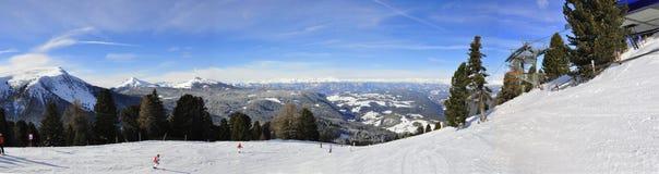 Alpin Stockfotografie