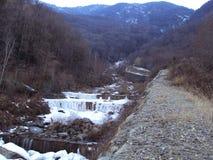alpin Arkivbilder