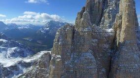 alpin switzerland Arkivfoto