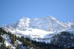 Alpine 116 Royalty Free Stock Photo