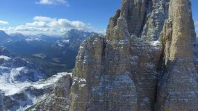 alpines Швейцария Стоковое Фото