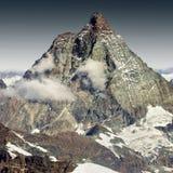 alpines Стоковое Изображение