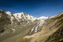 Alps obraz royalty free