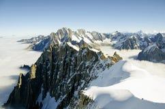Alps Stock Photography