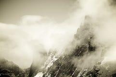 Free Alps Royalty Free Stock Image - 36076376
