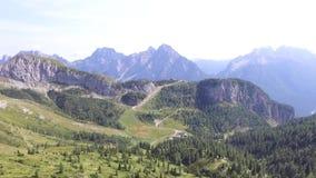 alps lata zdjęcie wideo