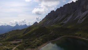 alps lata zbiory