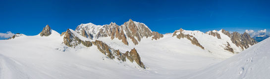 alps włoscy obrazy royalty free