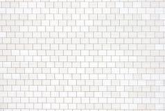 Als de Muur van Pink Floyd stock foto