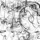 Als geometrische Muster, Hintergründe zu verwenden abstrakte Kunst, Beschaffenheiten vektor abbildung