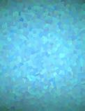Als water vector illustratie