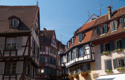 Alsace Stock Images