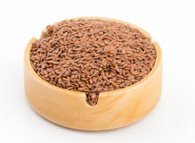 Alsi seed Stock Photography