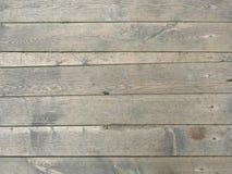 Alt, grunge Holzbeschaffenheit stockfotografie