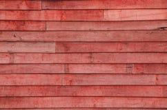 Alt vom Holz Lizenzfreies Stockfoto