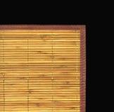 Alta priorità bassa del bambù di definizione Immagini Stock Libere da Diritti