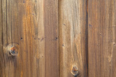 Alta resolución de madera áspera de la textura Foto de archivo libre de regalías