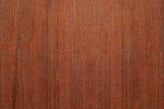 Alta risoluzione del fondo di legno di struttura Immagini Stock